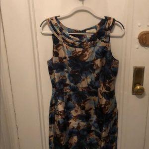 Kate Spade NY dress